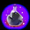 Item Dark Energy Potion