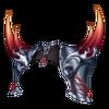 Naramienniki Flame Soldier 01