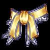 Naszyjnik Star Angel 7