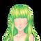 https://www.eldarya.com.br/assets/img/player/hair/web_hd/fac90ef1130ac4f63679585d91deff2d