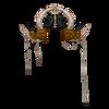 Korona Daemonika11