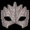 Maska Veiled Claws 7