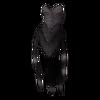WolfDruidSukienka2