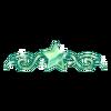 https://www.eldarya.com.br/static/img/item/player/web_hd/00ef8d34e68ad995093a56ee33046535