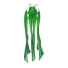 Spodnie Veiled Claws 10