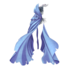 Sukienka Fallen Aengel 08