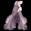 Sukienka Fallen Aengel 11