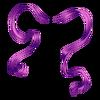 Woalka Shadow's Mistress 11
