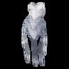 WolfDruidSukienka3