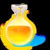 Złoty nektar