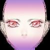 Oczy Stolen Voice6