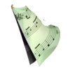 Pasek Music Paper 10