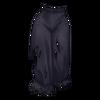 Rag-doll-pantalony12