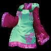 SukienkaTassel8