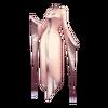 Sukienka Myre's Saint 5