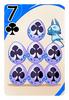 Carte Bomb'oeuf (33)