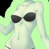 http://eldarya.com.br/static/img/player/skin/web_hd/337fb762a016a662897f9d2d8ad1a30e