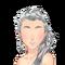 https://www.eldarya.com.br/static/img/player/hair/web_hd/aeb35e218540417f3e7b84645c8ce7f8