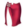 Spódnica Shy Nenuphar 7