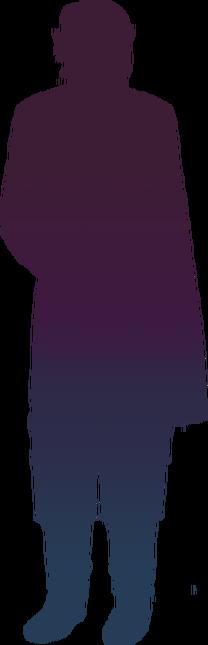 Cień8