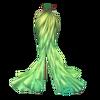 Spódnica Salty Queen 12