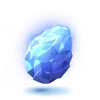 Xylvra Egg.png