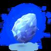 Xylvra Egg