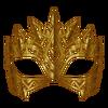 Maska Veiled Claws 01