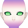 Oczy Moth Lady4