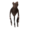 WolfDruidSukienka