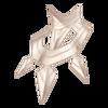 https://www.eldarya.com.br/static/img/item/player/web_hd/76c58d41c1250ed65971d8eeefb0f34a