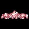 https://www.eldarya.com.br/static/img/item/player/web_hd/84809c7c69bc39382d8b3d6b7290ba7c