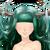 Artemis6