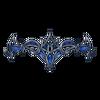 Diadem Mystic Sentinel 09