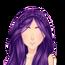 https://www.eldarya.com.br/static/img/player/hair/web_hd/fbb4852e6981b1289a12566f26f2cdba~1574429985