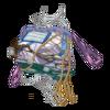 Skel-mermaid-top4