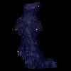Suknia Whanabe 12