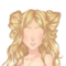 https://www.eldarya.com.br/assets/img/player/hair/web_hd/b24234d1a8225ed723468bf3d3d9f386