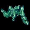 Bluzka Mysterious Enchantress 7