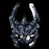 Maska Nightmare Chivalry 4