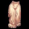 Rag-doll-pantalony7