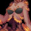 Skel-mermaid-karnacja25