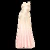 Sukienka bez rękawów Snow Lady 7