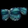 Top Orchid Dancer 05