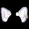 Uszy Diva Kitsune-3