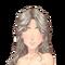 https://www.eldarya.com.br/assets/img/player/hair/web_hd/c3bb038e03eea236bce9ab25a2354b88