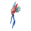 Legend-of-sea-spinka7
