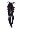 Spodnie Shadow Walker 01
