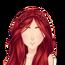 https://www.eldarya.com.br/static/img/player/hair/web_hd/E6dd1e6749001a14e14687e2976c7b60~1574429956