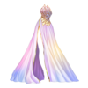 Suknia Countess of Pan 09